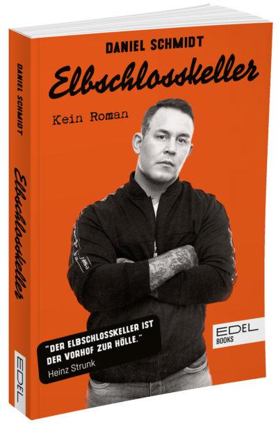 Elbschlosskeller-02